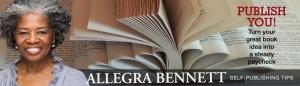 Allegra Bennett