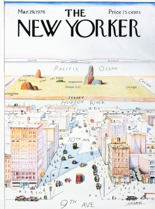new-york-center-of-the-universe-new-yorker-cover-steinberg1-1