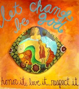 1-let change