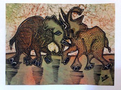 When_Elephants_Fight