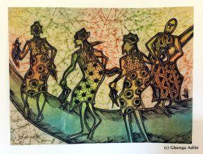 Yoruba_Dancers