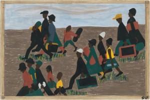 David_Lawrence_Migration