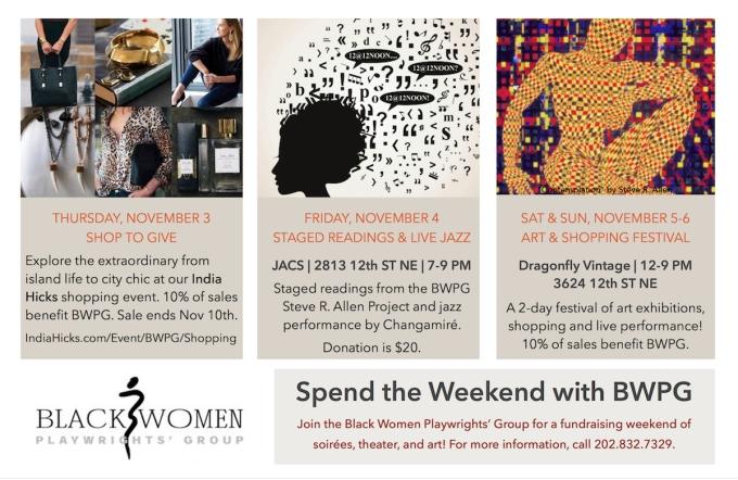 bwpg-fundraising-weekend-invitation