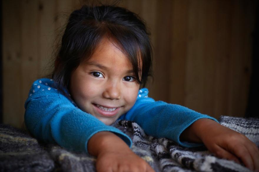latina-child-small