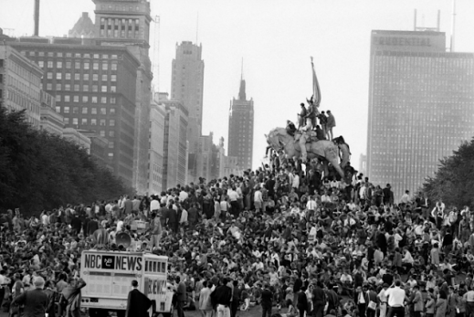 chicago_dem_convention_1968