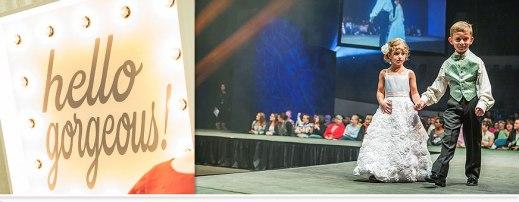 hom-bridal-showcase