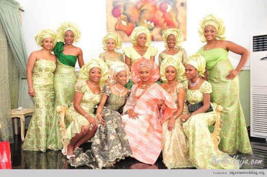 nigerian-wedding-ore-iyawo-1