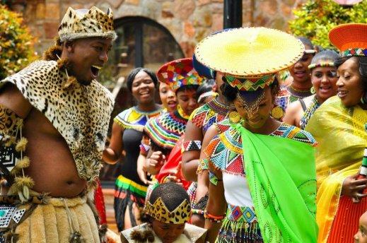south-africa-wedding-zulu-bride