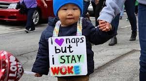 baby-stay-woke