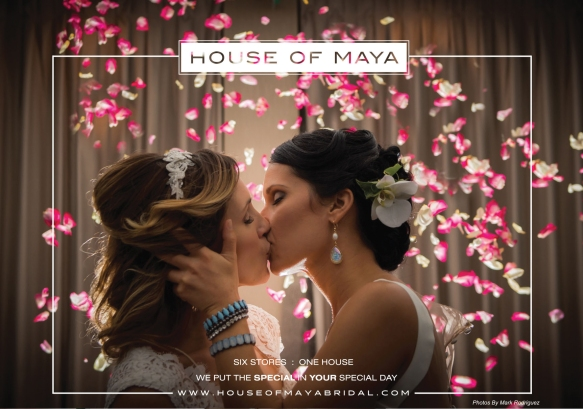 gay-women-wedding-maya1web