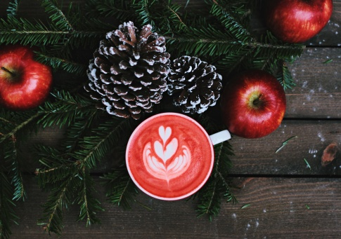 holiday-image-hot-chocolate-pine-boughs