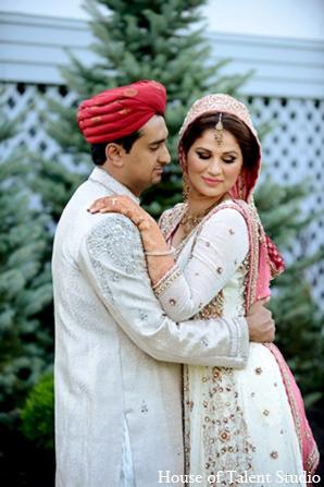 pakistani-bride-and-groom