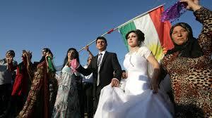 refugee-camp-wedding