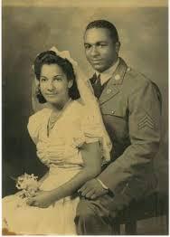 wartime_wedding-2