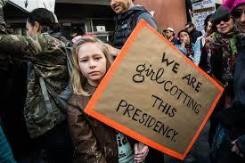 womens-march-girlcotting