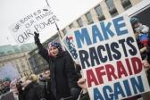 womens-march-make-racists-afraid