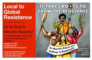 womens-march-roots_poster