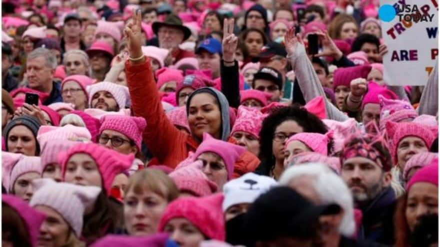 womens-march-usatoday
