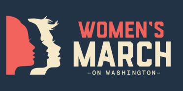 womens_march_2017_logo