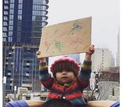 womens_march_baby_sign