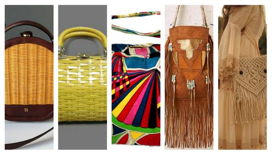 1970s-pocketbook-styles-Kupendiza-blog-June-2017