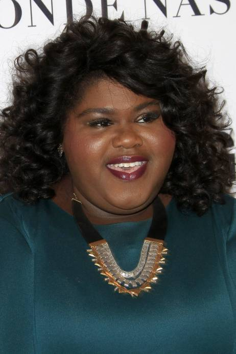 Gabourey-Sidibe-Memoir-Released-157189607
