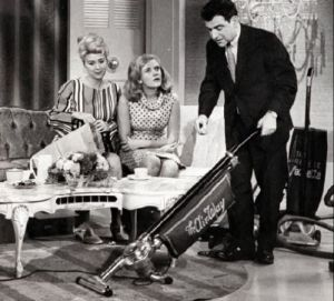 images-articles-work-vacuum-salesman-300x271