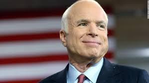 Senator-John-McCain
